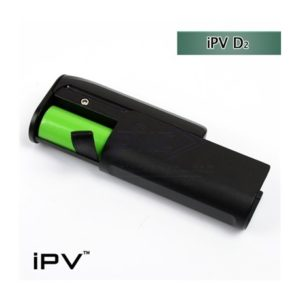 mpataria-ipv-d2-pioneer4you (2)